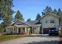 Home for sale: 117 Jerry's. Way, Sagle, ID 83864