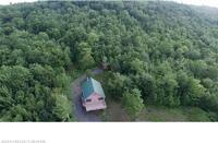 Home for sale: 362 Saddleback Rd., West Baldwin, ME 04091