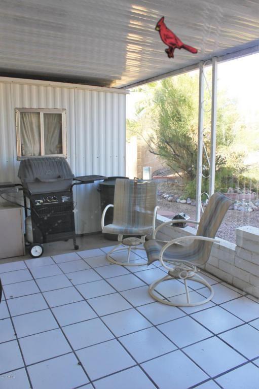 555 S. Park View Cir., Mesa, AZ 85208 Photo 24