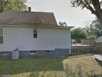 Home for sale: Highland, Edwardsville, IL 62025