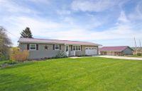 Home for sale: 13617 Millersburg Rd., Danville, OH 43014