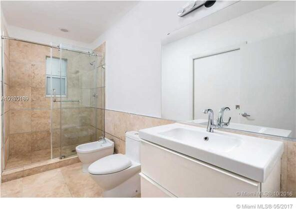 1410 Euclid Ave., Miami Beach, FL 33139 Photo 11