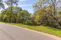 Home for sale: 5771 Acorn Ridge Dr., Paradise, CA 95969