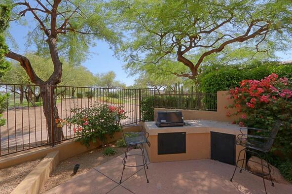 7525 E. Gainey Ranch Rd., Scottsdale, AZ 85258 Photo 36
