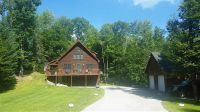Home for sale: 227 Mirror Lake Estates Dr., Whitefield, NH 03598