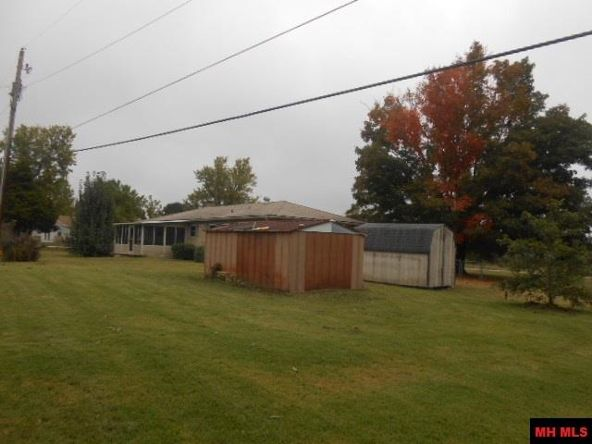 1116 N. Maple St., Yellville, AR 72687 Photo 13