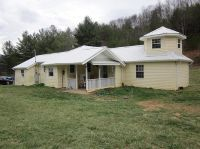 Home for sale: Smith Hollow Rd., Wytheville, VA 24382