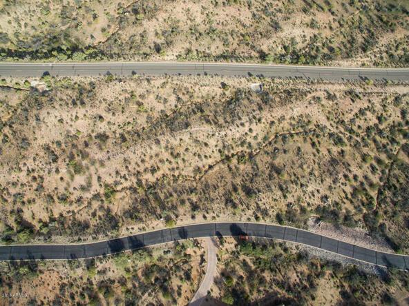 26125 N. 116th St., Scottsdale, AZ 85255 Photo 6