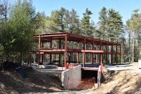 Home for sale: 15 Crooked Hwy., East Hampton, NY 11937