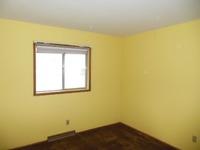 Home for sale: 1013 Anna Ave., Machesney Park, IL 61115