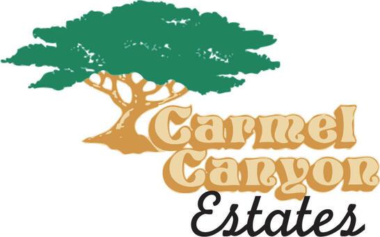 Lot 13 Carmel Canyon Estates, Cedar City, UT 84720 Photo 1