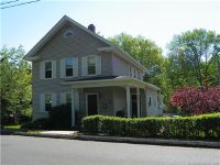 Home for sale: 261 Summer St., Southington, CT 06479