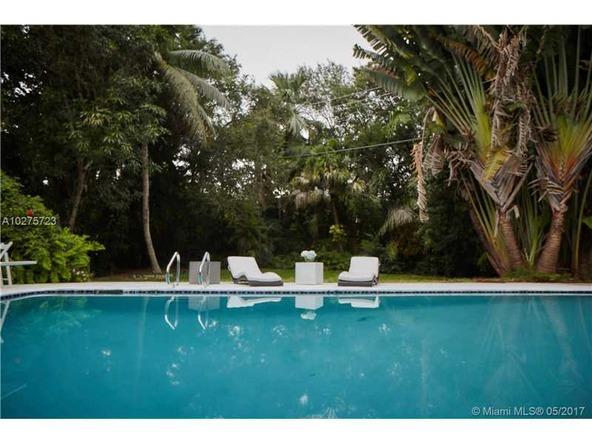 4430 Ingraham Hwy., Coral Gables, FL 33133 Photo 25