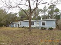 Home for sale: 178 Little Orange Rd., Hawthorne, FL 32640