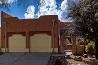 Home for sale: 4 Circulo Diego Rivera, Tubac, AZ 85646
