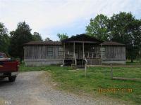 Home for sale: 841 E. Point Rd., Cedartown, GA 30125