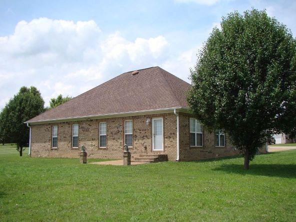 12 Plymouth Rock Dr., Jackson, TN 38305 Photo 17