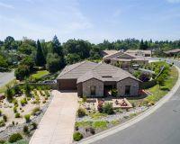 Home for sale: 3542 Serramont Ct., Carmichael, CA 95608
