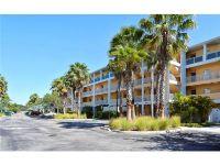 Home for sale: 8409 Placida Rd., Placida, FL 33946