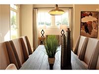 Home for sale: 88 Green Rd., Milton, GA 30004
