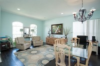 Home for sale: 1795 Bobtail Dr., Maitland, FL 32751