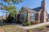 Home for sale: 1920 Rimsdale Dr., Myrtle Beach, SC 29575