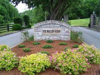 Home for sale: 21 Fox Vale Ln., Nashville, TN 37221