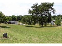 Home for sale: Westview Ln., Bulls Gap, TN 37711