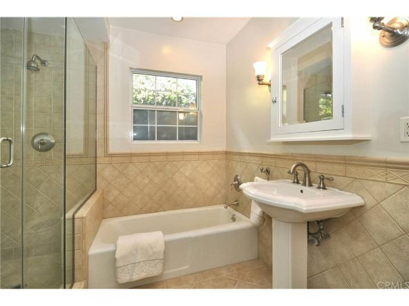 13329 Killion St., Sherman Oaks, CA 91401 Photo 16