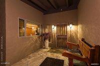 Home for sale: 1110 Ocotillo Cir., Carefree, AZ 85377