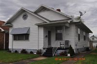 Home for sale: 1038 12th St., Tell City, IN 47586