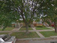 Home for sale: Mcvicker, Chicago, IL 60638