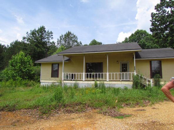 479 Farris Rd., Eldridge, AL 35554 Photo 8