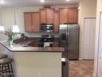 Home for sale: 6436 Klein Ln., Melbourne, FL 32940
