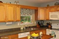 Home for sale: 46690 Sandalwood St., Lexington Park, MD 20653