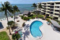 Home for sale: 79901 Overseas Hwy. #510, Islamorada, FL 33036