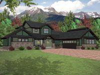 Home for sale: 1475 Nimbus Dr., Granby, CO 80446