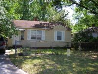 Home for sale: 3252 Green St., Jacksonville, FL 32205