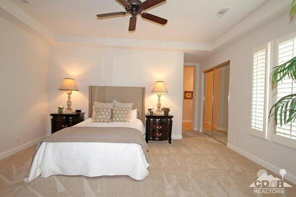80310 Torreon Way, La Quinta, CA 92253 Photo 36