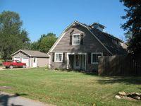 Home for sale: 208 Lawrence St., Oskaloosa, KS 66066