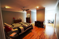 Home for sale: 23679 3rd St., Montrose, AL 36559