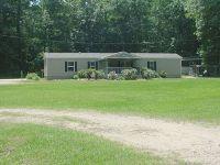 Home for sale: 205 Prothro, El Dorado, AR 71730