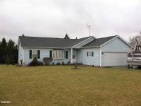 Home for sale: 3-358 Fawnridge, Lanark, IL 61046