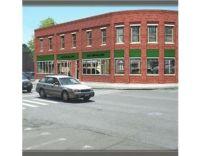 Home for sale: 100 Main St., Florence, MA 01062