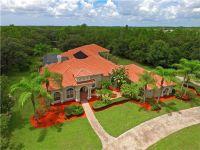 Home for sale: 7920 209th St. E., Bradenton, FL 34202