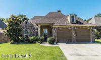 Home for sale: 218 la Villa, Youngsville, LA 70592