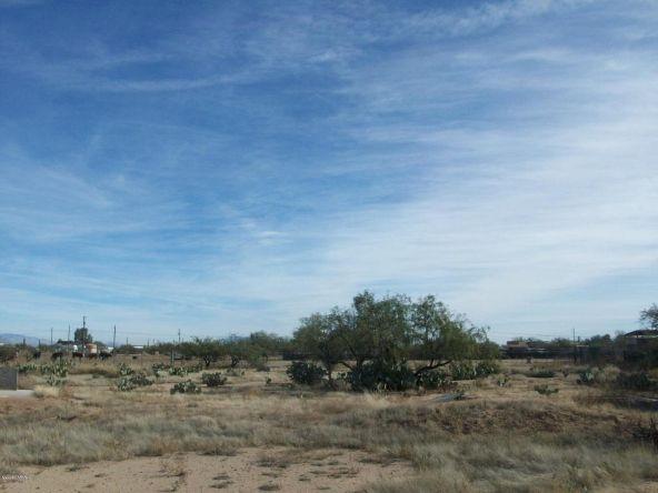 9425 S. Wiltbank, Tucson, AZ 85736 Photo 18