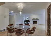 Home for sale: 1674 Bollum Ln., Long Lake, MN 55356