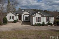 Home for sale: 662 Elmore Rd., Leasburg, NC 27291