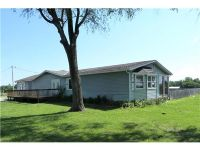 Home for sale: 35890 W. 395th St., Osawatomie, KS 66064
